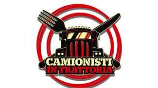 dmaxcamionisti-in-trattoriachef-rubio
