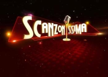 Scanzonissima: su Rai 2 il nuovo musical game show condotto da Gigi & Ross