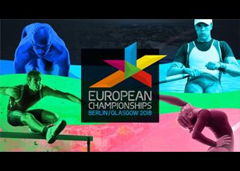 European Championships 2018: scopriamo come funzionano, quando iniziano e dove vederli in tv