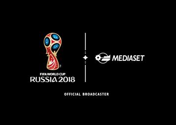 Mondiali 2018 in tv: su TivùSat tutte le partite in diretta e in HD