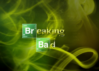 serie tv come breaking bad