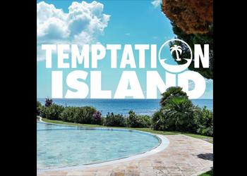 Temptation Island 2018: al via la quinta edizione