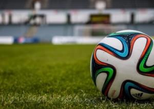 Champions League: sulla Rai l'edizione 2018-2019