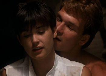 I migliori film romantici di sempre: ecco 15 classici indimenticabili