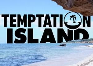 Temptation Island Vip 2018: anticipazioni, cast e quando inizia