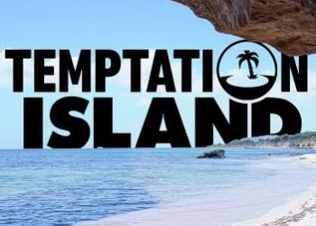 temptation island vip 2018