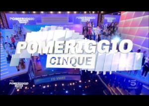 Torna Barbara d'Urso con Pomeriggio 5: 10 anni per il programma di Canale 5