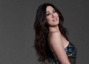 Come quando fuori piove: Virginia Raffaele protagonista della nuova serie tv di Nove