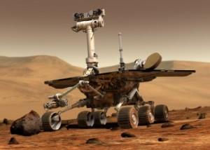 Focus, Speciale Marte: trama, anticipazioni e quando va in onda