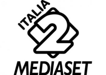 my hero academia italia 2