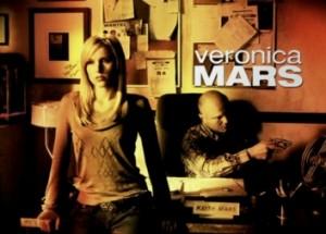 Serie tv come Tredici: 7 titoli da non perdere