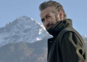 Rocco Schiavone: in arrivo la terza stagione della serie tv di Rai 2