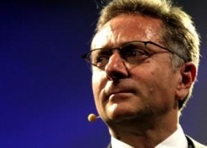Scherzi a parte: Paolo Bonolis conduce la nuova edizione del programma di Canale 5