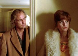 I 10 migliori film di Bernardo Bertolucci