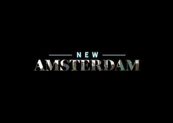 New_Amsterdam_Canale_5