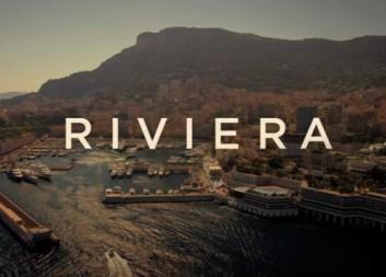 Riviera su Canale 5: trama, cast e quando inizia
