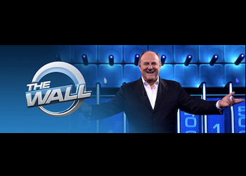 The Wall 2018