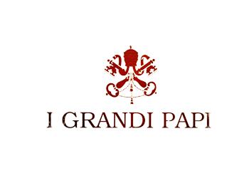 I Grandi Papi su Nove