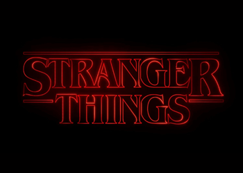 Serie tv come Stranger Things