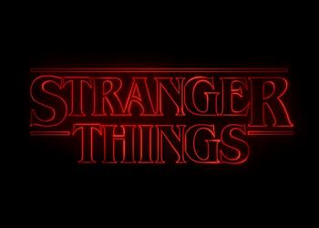 Serie tv come Stranger Things