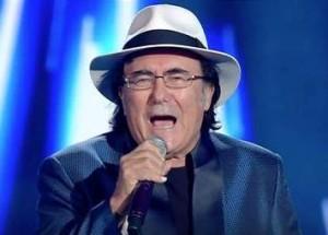 55 passi nel sole: Al Bano protagonista in un nuovo show su Canale 5