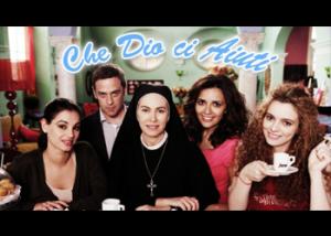 Che Dio ci aiuti 5: torna su Rai 1 la fiction con Elena Sofia Ricci
