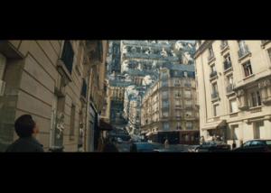 Film come 'Inception': 10 pellicole intricate ed enigmatiche da vedere