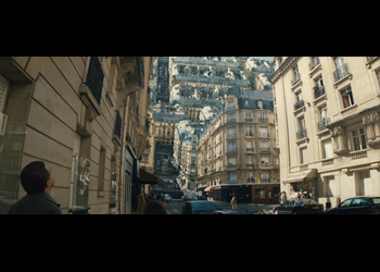Film come Inception i 10 da vedere