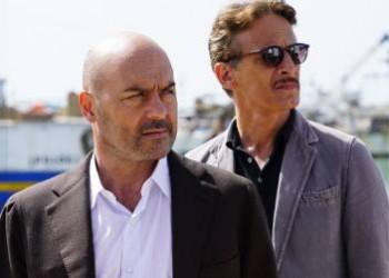 Il Commissario Montalbano: in arrivo i nuovi episodi 2019