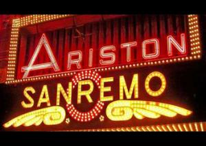 Festival di Sanremo 2019: tutto sulla 69esima edizione