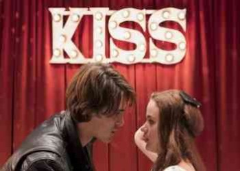 I 10 film come The Kissing Booth