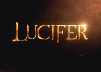 Lucifer su Italia 1 gli episodi della stagione 1 e 2