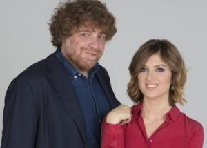 Popolo Sovrano: su Rai 2 il nuovo talk show con Alessandro Sortino