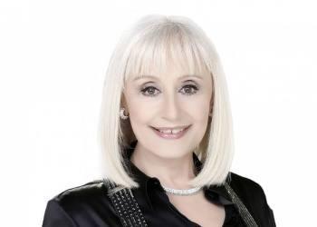 A raccontare comincia tu Raffaella Carrà torna in tv su Rai 3