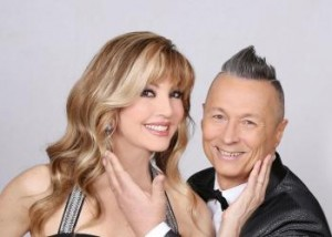 Ballando con le Stelle 2019: su Rai 1 riparte lo show di Milly Carlucci