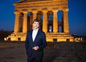 Meraviglie 2019: Alberto Angela torna a mostrare la Penisola dei tesori