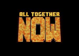 All Together Now: su Canale 5 la nuova edizione dello show condotto da Michelle Hunziker e J-Ax