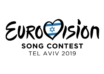 Eurovision 2019 in tv