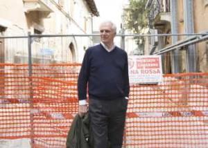 L'Aquila Grandi Speranze: quando e dove vedere la fiction di  Rai 1 sul terremoto del 2009