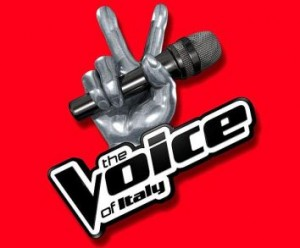 The Voice of Italy 2019: su Rai 2 la 6a edizione del talent musicale