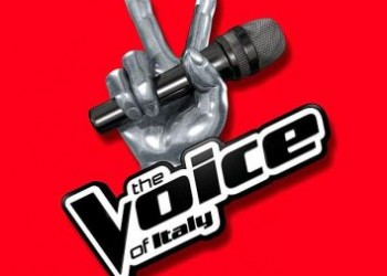 the-voice-of-italy-2019