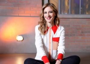 Belve: tornano su Nove le interviste di Francesca Fagnani