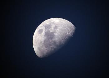 anniversario sbarco sulla luna rai