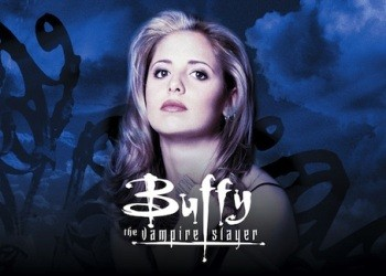 buffy-l-ammazzavampiri-episodi