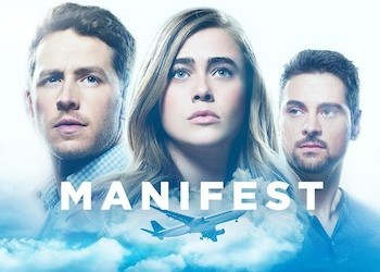 Manifest_Canale 5