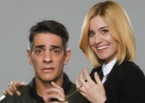 Caccia al ladro: la nuova serie tv arriva su Paramount Network
