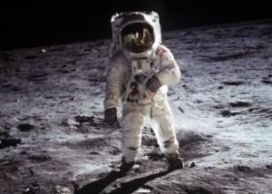 10 film sulla Luna da vedere per il 50esimo anniversario dello sbarco
