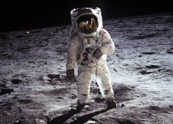 film sulla luna