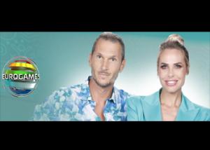 Eurogames 2019: su Canale 5 la nuova edizione dei Giochi senza Frontiere