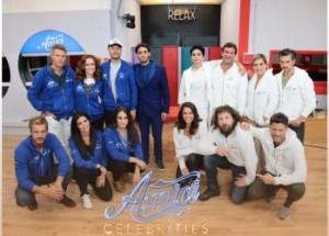 Amici Vip 2019: torna su Canale 5 il talent per celebrities